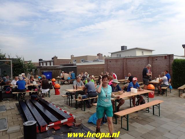 2018-08-09             1e dag                   Heuvelland         29 Km  (85)