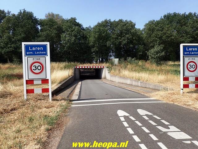 2018-08-02 Holten naar Laren (Gld)  (49)