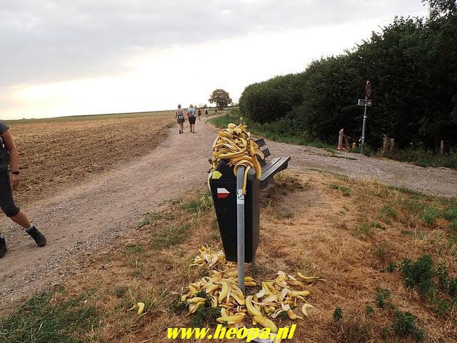 2018-08-09             1e dag                   Heuvelland         29 Km  (11)