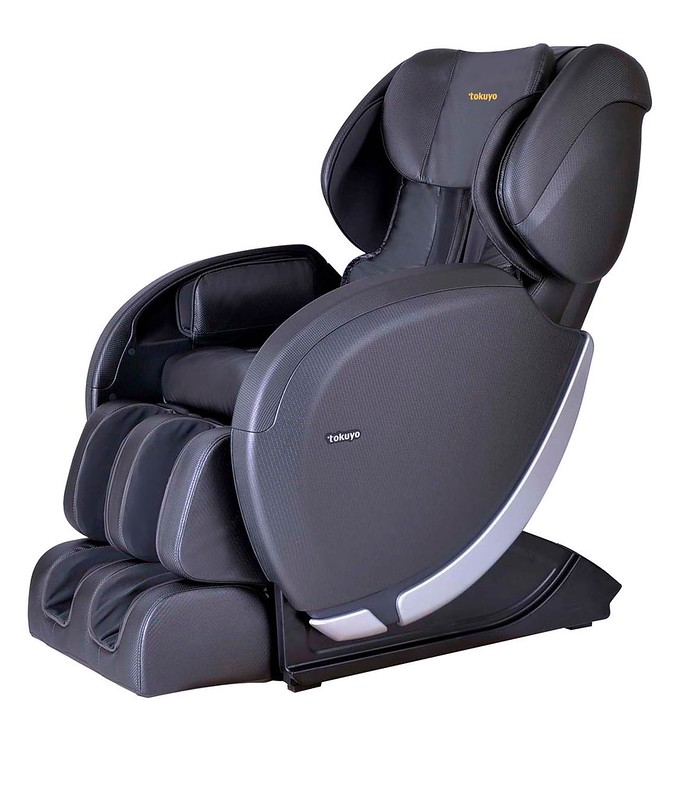 Tokuyo Massage Chair