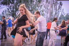 lun, 2018-08-13 20:08 - RII_2845-Salsa-danse-dance-girls-couple