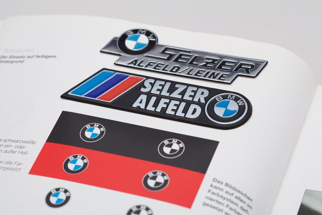 Das BMW Graphic Design Die Gestaltungsgrunds - Design Zintzm… - Flickr