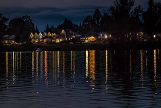 Te Anau Light Reflections | by Quick Shot Photos