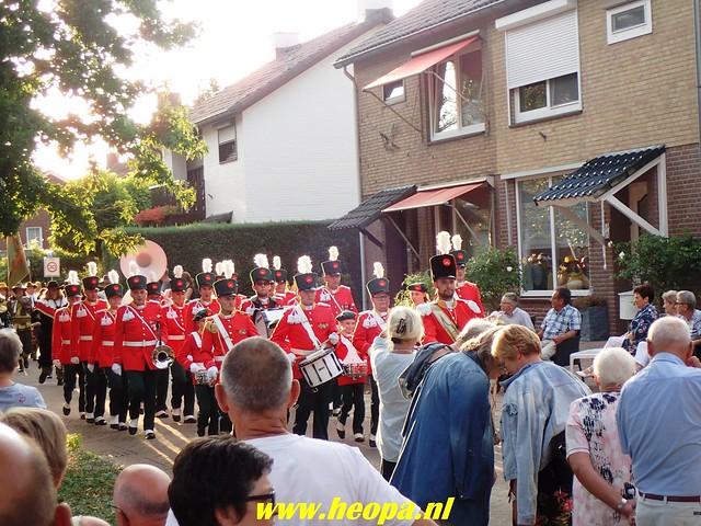 2018-08-08            De opening   Heuvelland   (20)