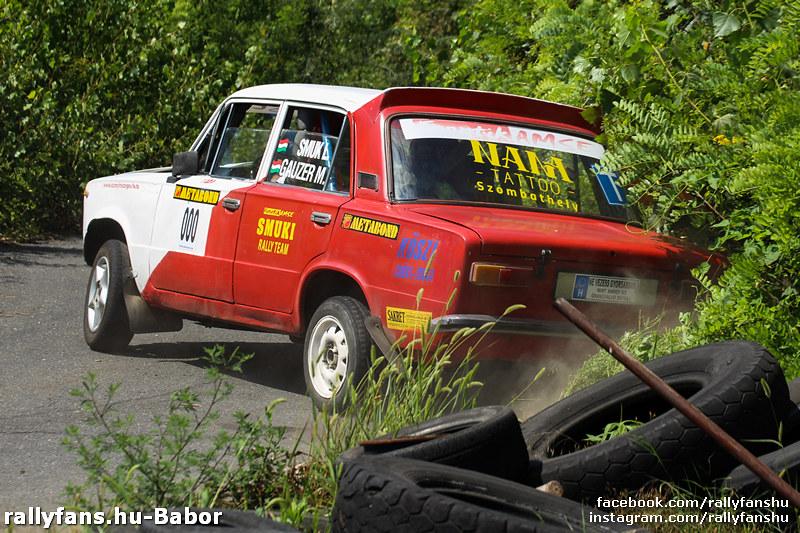 RallyFans.hu-16063