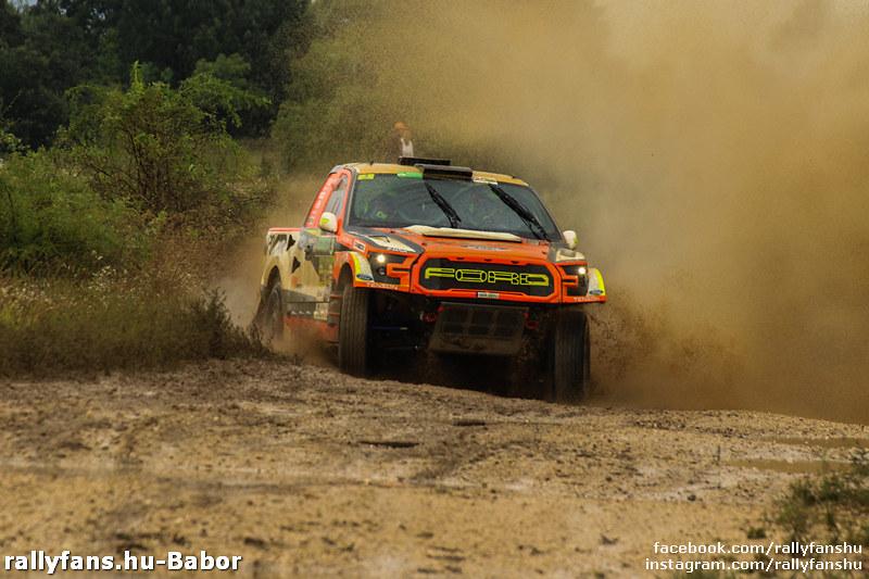 RallyFans.hu-16208
