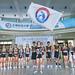 20180814_正修科技大學舞蹈隊新南向啟程授旗