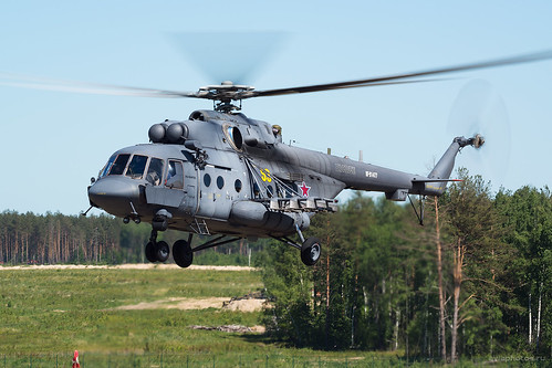 Mil_Mi-8AMTSH_RF-91417_53yellow_Russia-Airforce_987_D809498a | by Zuphir