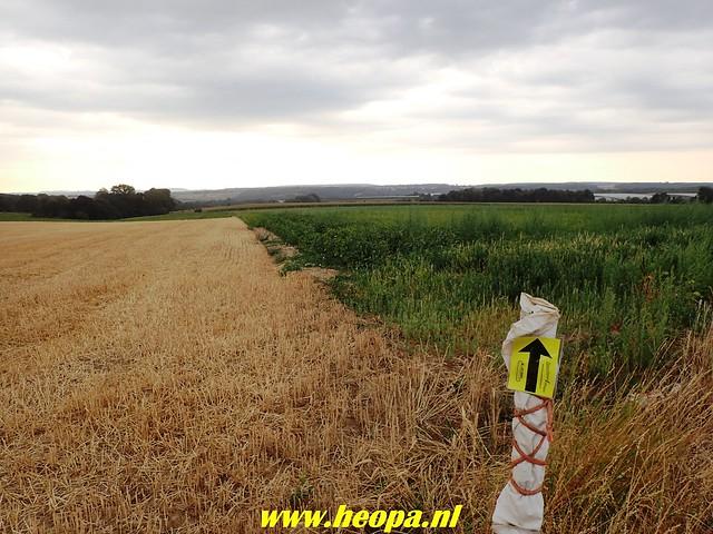 2018-08-09             1e dag                   Heuvelland         29 Km  (37)