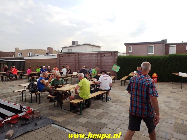 2018-08-09             1e dag                   Heuvelland         29 Km  (29)