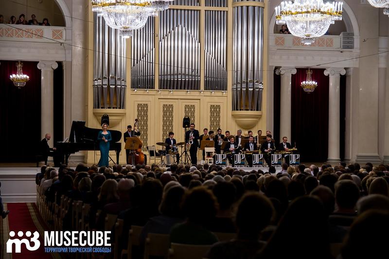 Jazz_Philharmonica_Orchestra_013