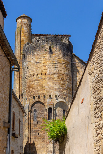 Chateau de Bonaguil-20180710-079.jpg | by MrBigglesworth