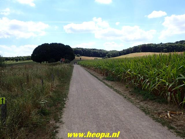 2018-08-11            3e dag              Heuvelland            44 km (154)