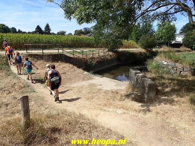 2018-08-12          4e dag           Heuvelland          28 Km (114)
