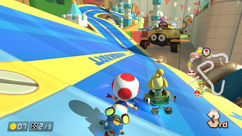 Mario-Kart-8-Deluxe-260618-007 | Instacodez | Flickr