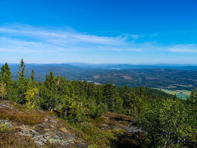 03-Utsikt fra Vestbyvarden
