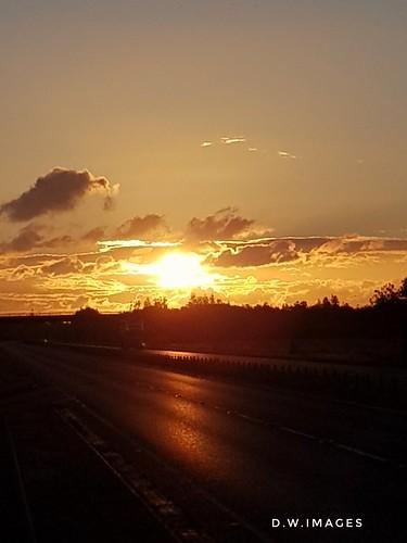 sunrise earlymorning eastanglia uk greatbritain england morningskys sky