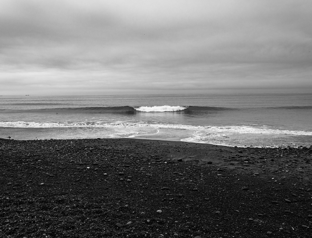 Quileute and Rialto Beach-4