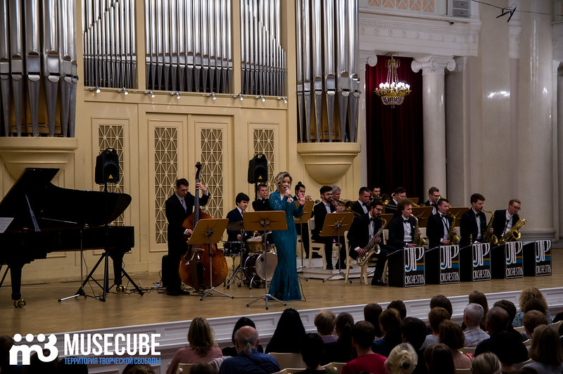 Jazz_Philharmonica_Orchestra_007