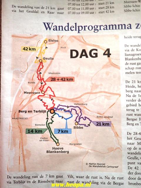 2018-08-12          4e dag           Heuvelland          28 Km (1)