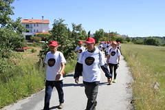 Caminhada _Delta