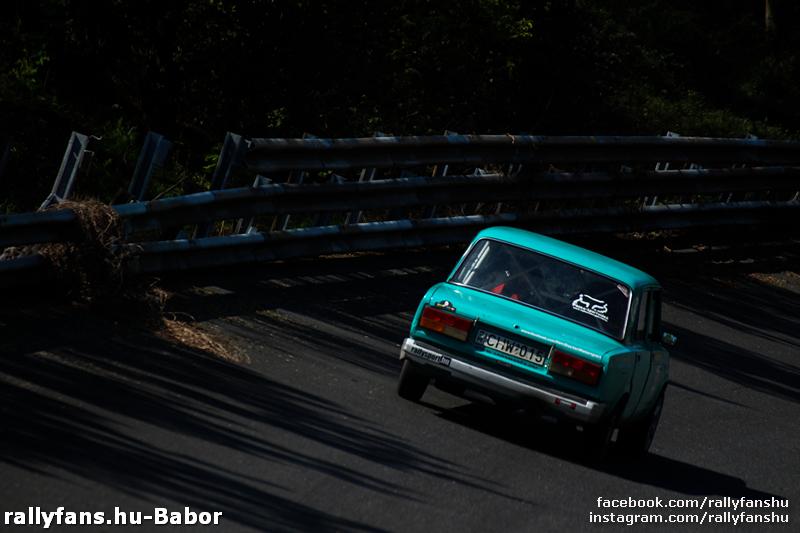 RallyFans.hu-16038