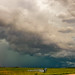 052518 - Late May Chase Day (Pano) by NebraskaSC Severe Weather Photography Videography