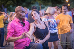 lun, 2018-08-13 20:13 - RII_2921-Salsa-danse-dance-girls-couple