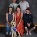 Breeder Dogs, graduation 7.7.18
