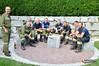 2018.08.12 - Zusammenräumen und Dankefrühstück Unteramlach 8-2.jpg