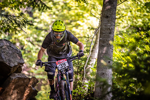 louischarland_enduro_lowres-6831 | by gestev