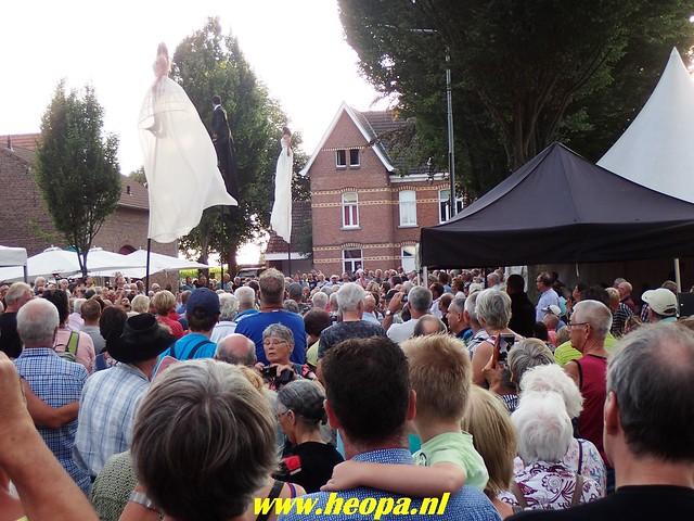 2018-08-08            De opening   Heuvelland   (29)