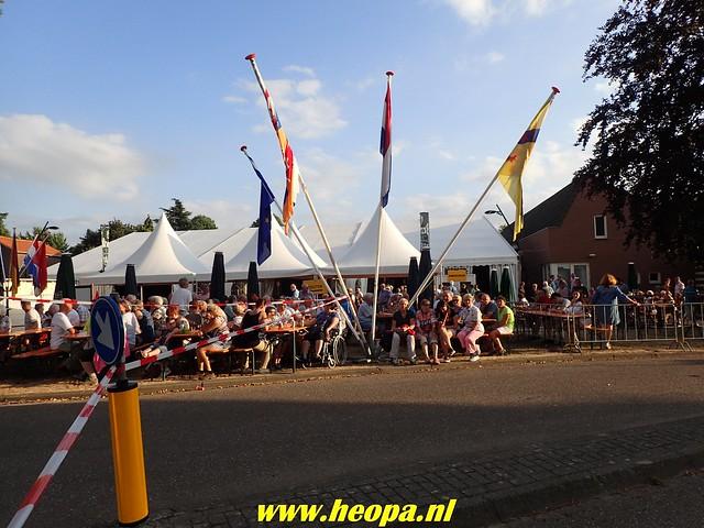 2018-08-08            De opening   Heuvelland   (18)