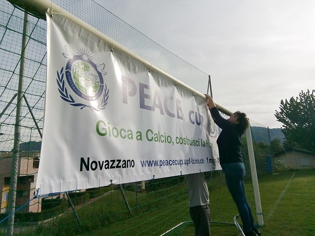 Italy-2018-05-01-Swiss and Italian Children Vie for Peace Cup