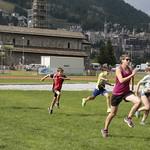 2018 TL St. Moritz 11