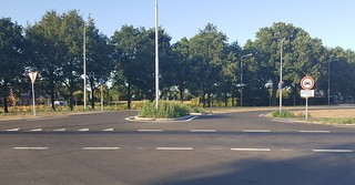 N35 Zwolle - Wijthmen 31-07-2018-4 | by European Roads