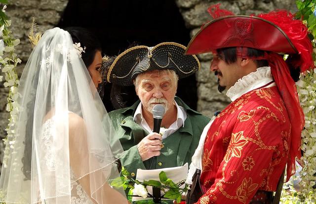 Matlock bath pirate wedding 4 aug 2018 (4)