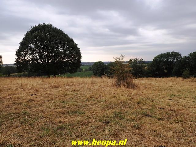 2018-08-09             1e dag                   Heuvelland         29 Km  (46)
