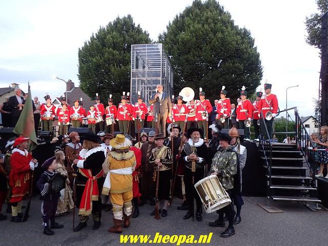 2018-08-08            De opening   Heuvelland   (55)