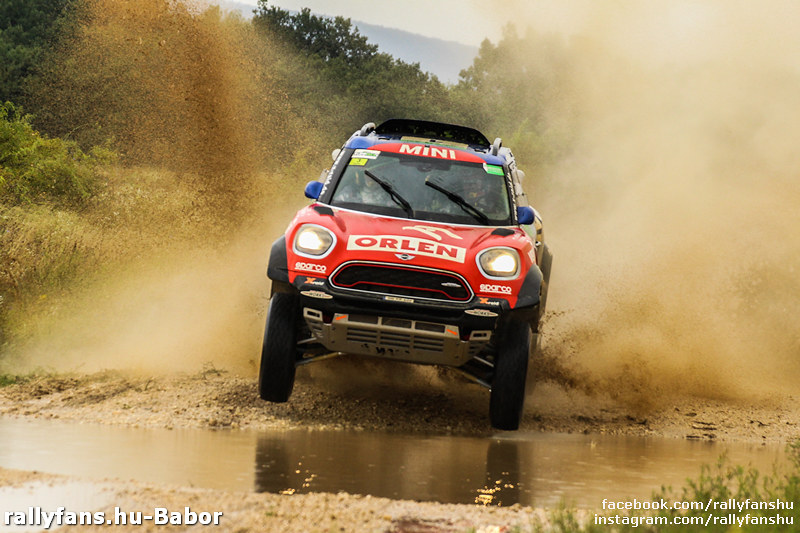 RallyFans.hu-16203