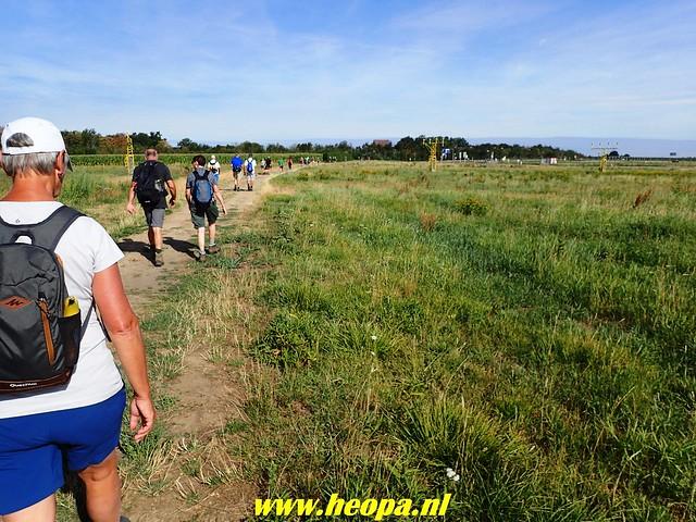 2018-08-12          4e dag           Heuvelland          28 Km (45)