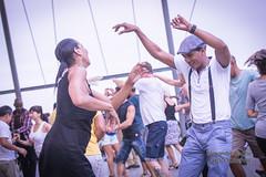 lun, 2018-08-13 19:52 - RII_2795-Salsa-danse-dance-girls-couple