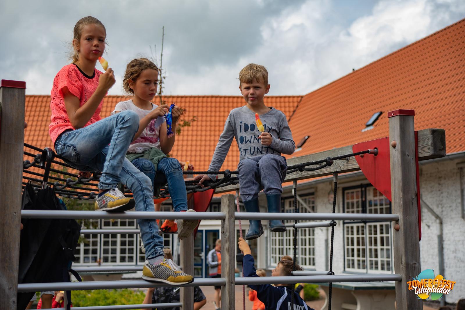 Speuren naar Bekende Nederlanders-63
