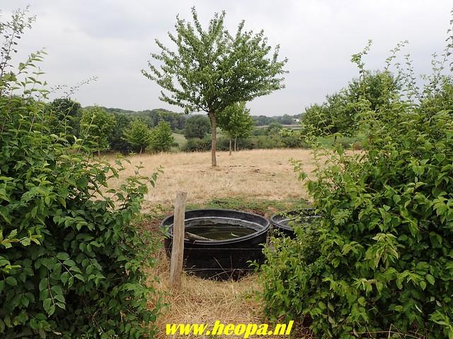 2018-08-09             1e dag                   Heuvelland         29 Km  (94)