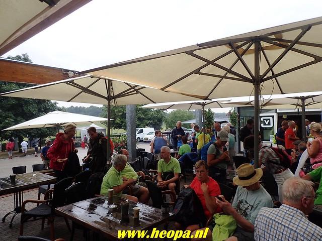 2018-08-09             1e dag                   Heuvelland         29 Km  (58)