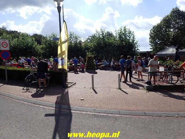 2018-08-10         2e dag          Heuvelland       31 Km  (64)