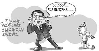 Contoh Gambar Corak Karikatur Via Blogger Bit Ly 2vgq5g6 Flickr