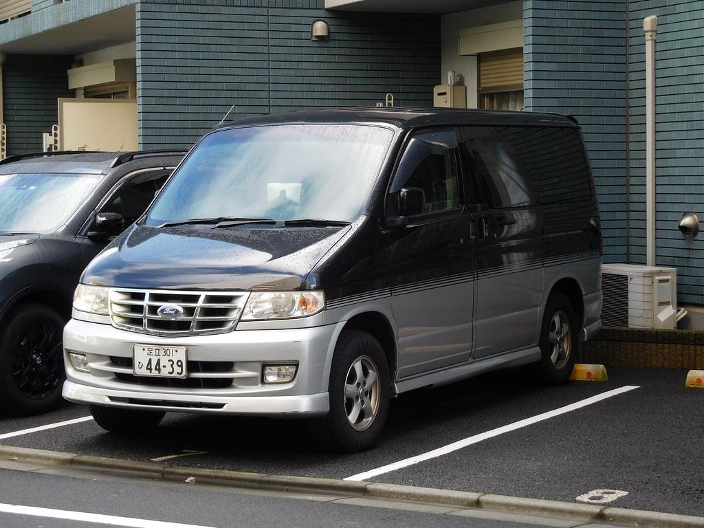 japan car에 대한 이미지 검색결과