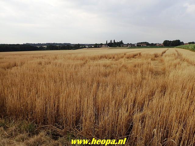 2018-08-09             1e dag                   Heuvelland         29 Km  (21)