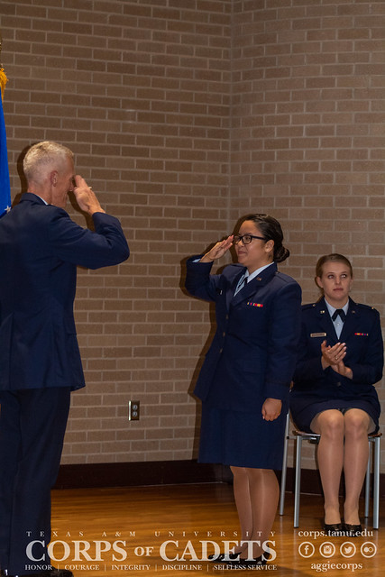 AugustCommissioning-33